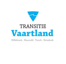 Transitie Vaartland