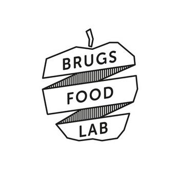 Food Lab Brugge