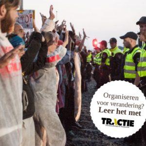 Foto: www.tractie.be
