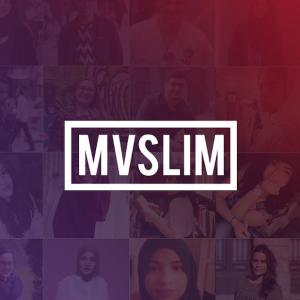 Foto: mvslim.com